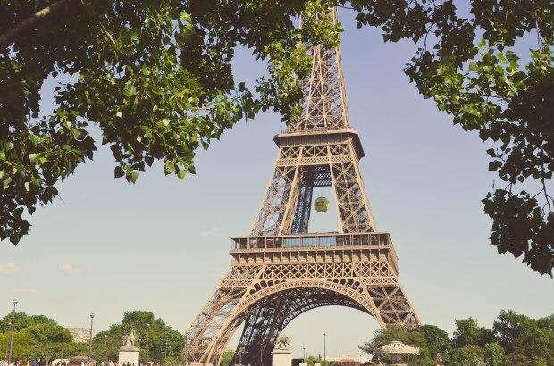paris-1406