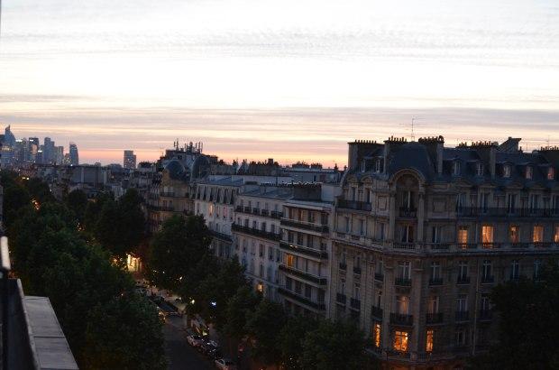 paris-1432