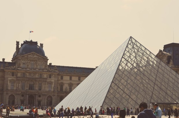 paris-1442