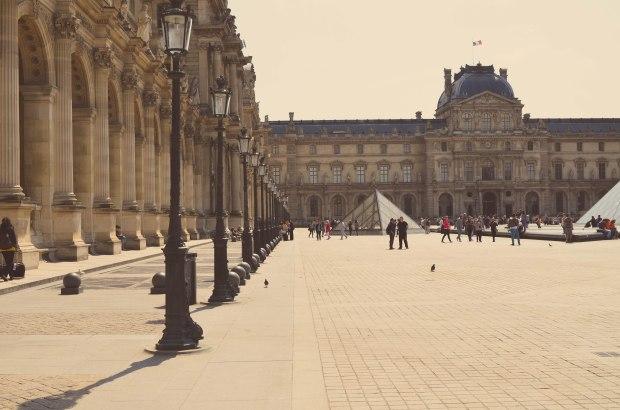 paris-1443