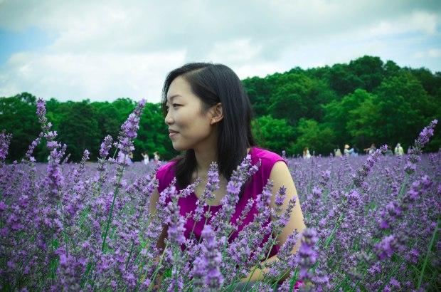 lavender-0249