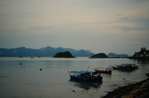 langkawi-0630