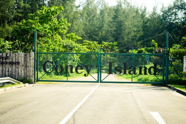 coneyisland-0907