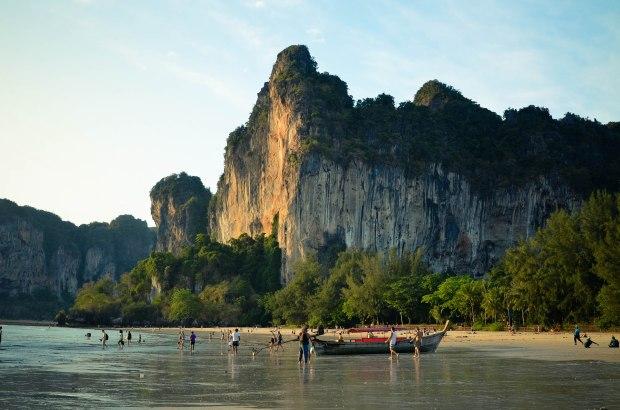 thailand-0309