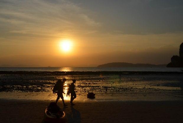thailand-0318.jpg