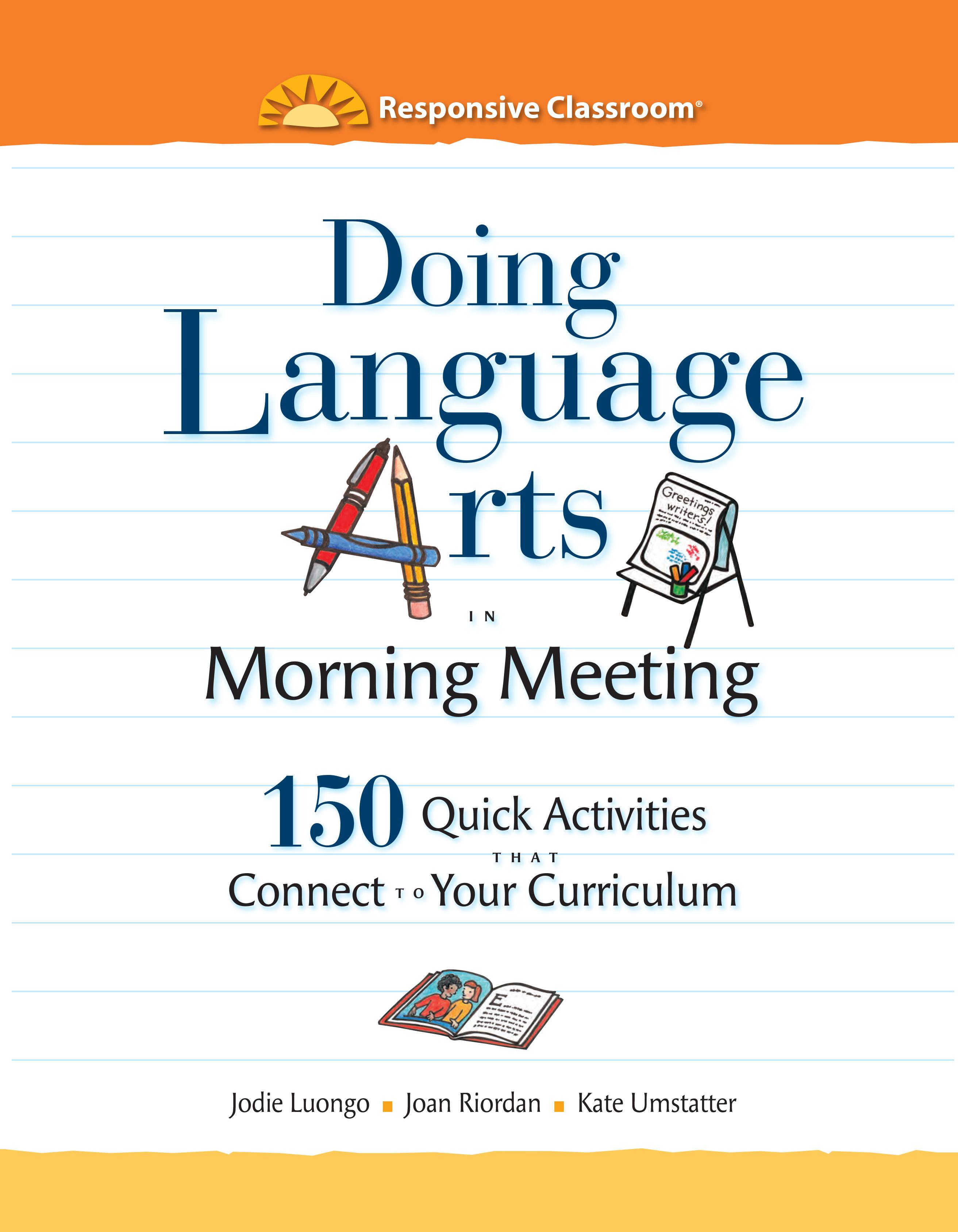 doing_language_arts_in_morning_meeting-1