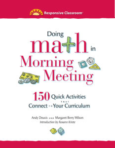 doing_math_in_morning_meeting-233x300